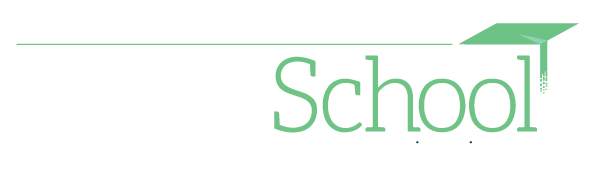 Garner presents at NAID Shred School