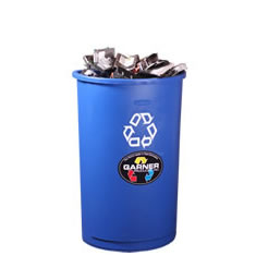 mb 1b recycle container